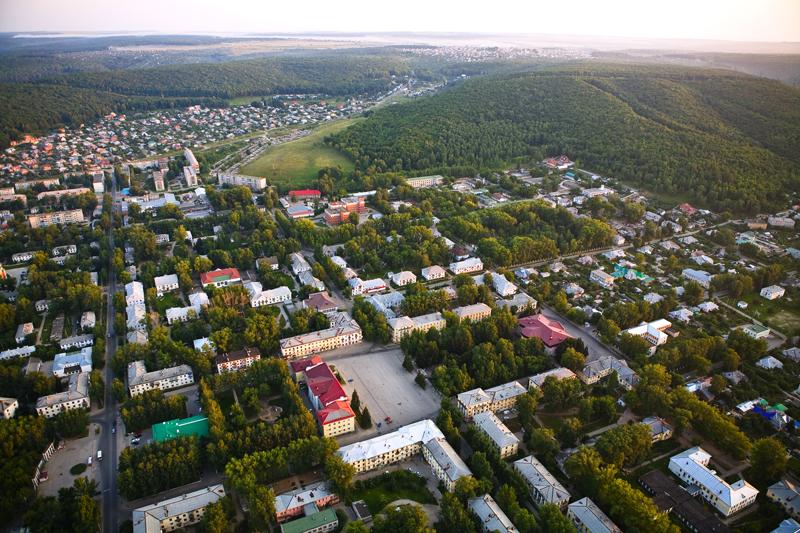 Официальный сайт администрации ПетропавловскКамчатского